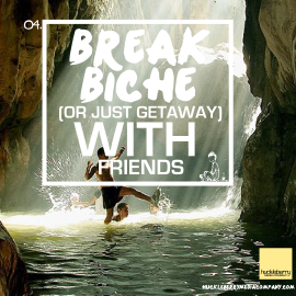 get away with friends-01