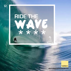 11.ride the wave-01